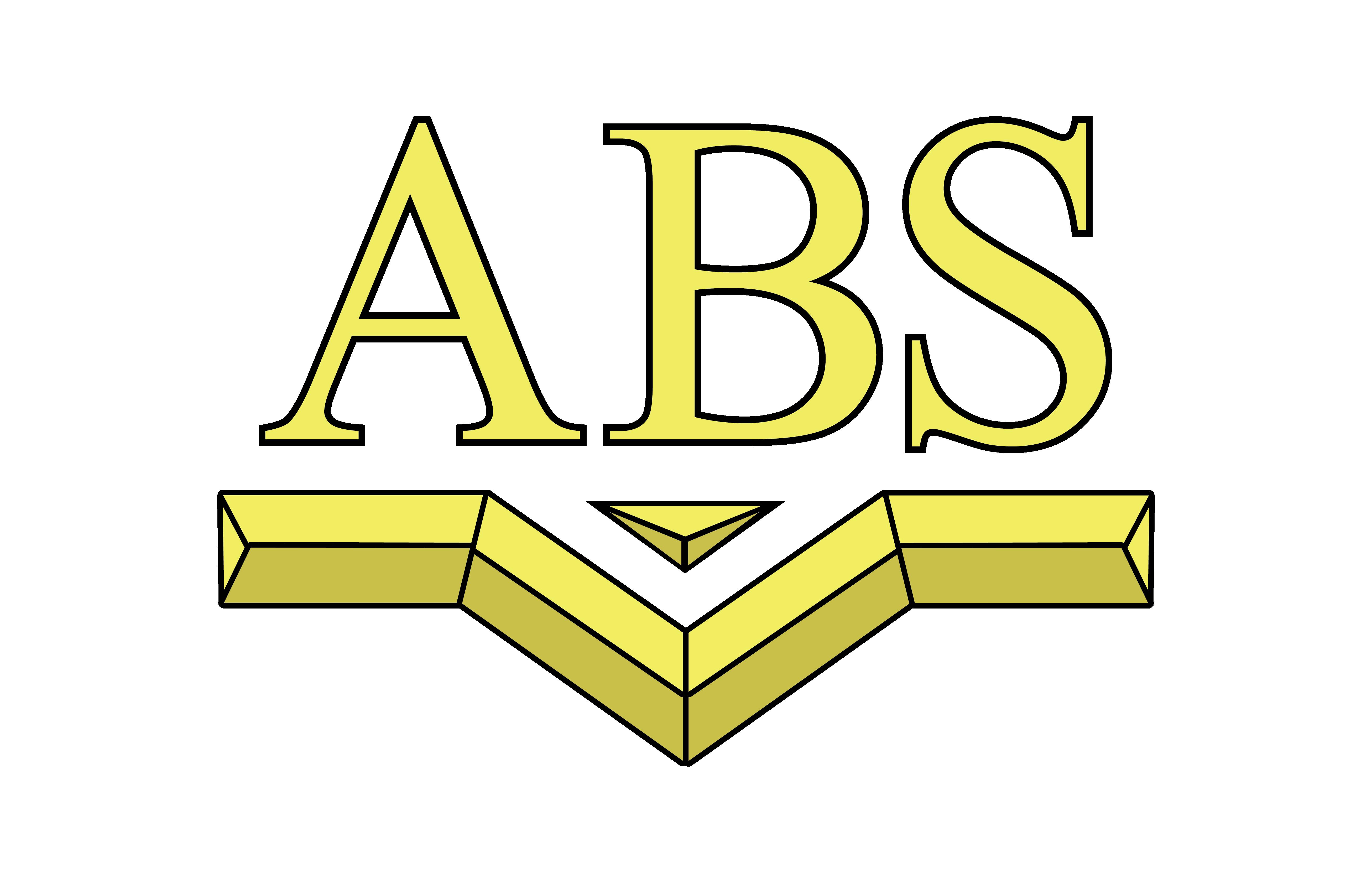 ABS Logo 2020-1