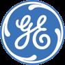 General_Electric_logo